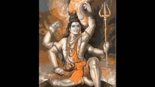 Arya Tune for Shivratri.wmv