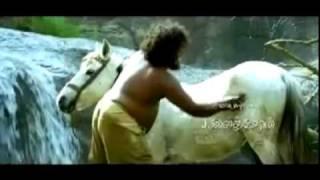 Azhagar Samiyin Kuthirai Movie Trailer