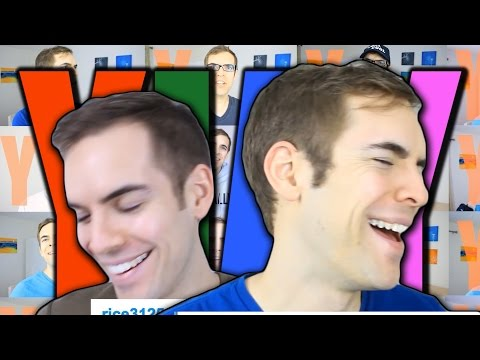 THE BEST OF YIAY: volume 1