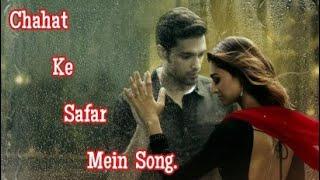 Kasauti Zindagi Kay 2 Title Song   Chahat Ke Safar Mein Full Song   Tv Serial Songs.