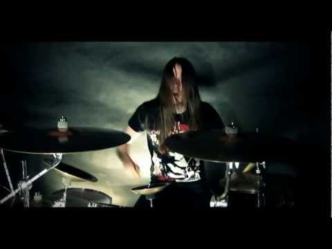 The Sixpounder - Redneck (Lamb Of God cover)