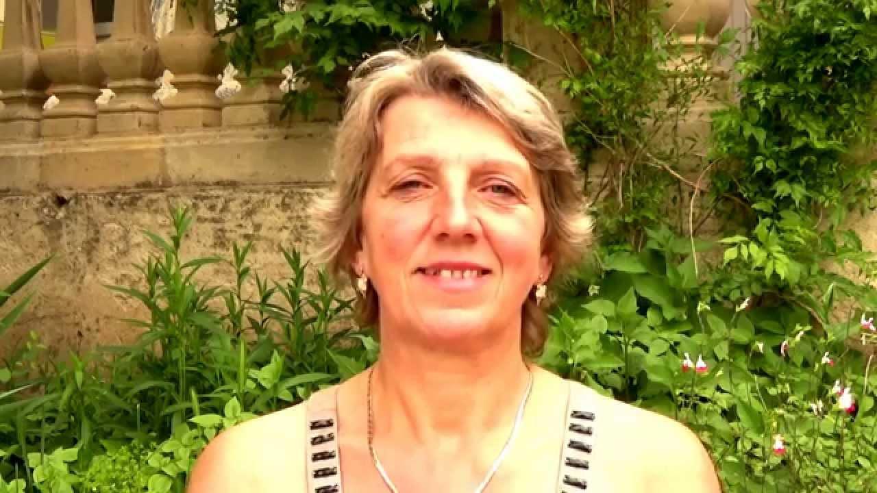 Florence Albouy - Sens de vie, l' esprit du Tantra |Kinésiologie, Holoénergie, Stages - Drôme