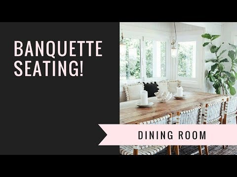 banquette-seating-for-dining-room-2018