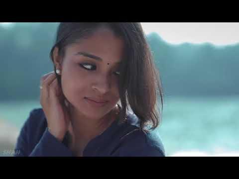 Mounam Sollum Varthaigal | Love | Whatsapp...