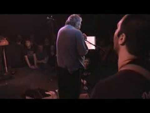 Daniel Johnston - Spook