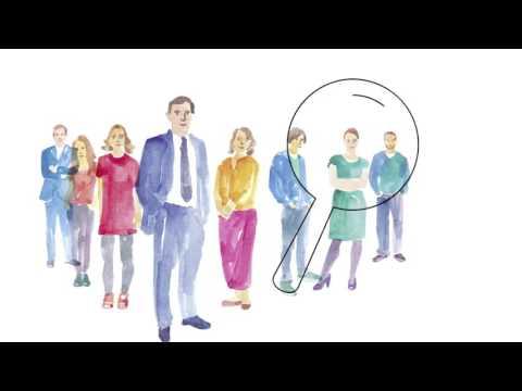 nationale nederlanden essentie pensioen voor de werknemer augustus 2016