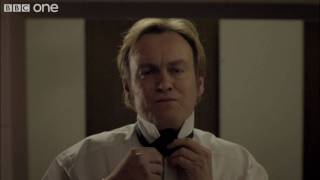 Are Gene and Alex going on a date? - Ashes to Ashes - Series 3 Episode 7 Preview - BBC One