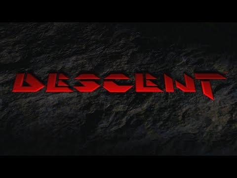 Descent - Longplay - All 30 Levels [Rebirth]
