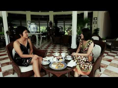 Centara Luxury Hotel Hua Hin Thailand