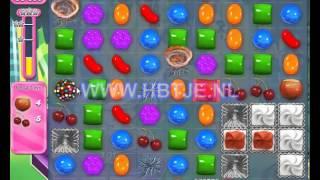 Candy Crush Saga level 413