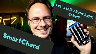 Apps for Musicians - SmartChord screenshot 2