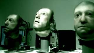 These Robots - Idle Joy