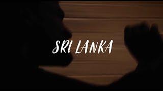 SRI LANKA 2020 - TRAVEL VIDEO