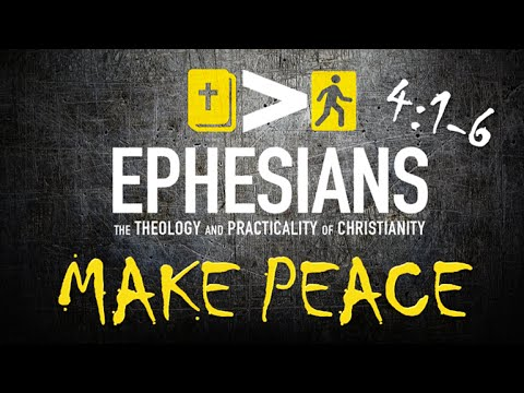 ephessians 4 Ephesians 4:26-5:2 exploring the passage below are some preliminary questions to assist in the study of this passage for a comprehensive study of the passage,.