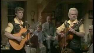 The Corries --- Big Nellie May