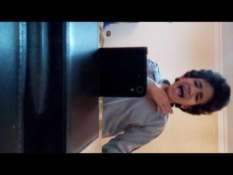 مسافر لاحمد عدوية و ابو فيديو كليب جامد