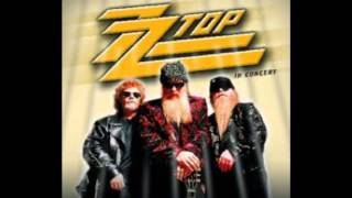 ZZ Top - Sharp Dressed Man   [Official]