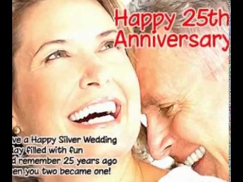 Anniversary free online cards wishes video greeting ecard photo