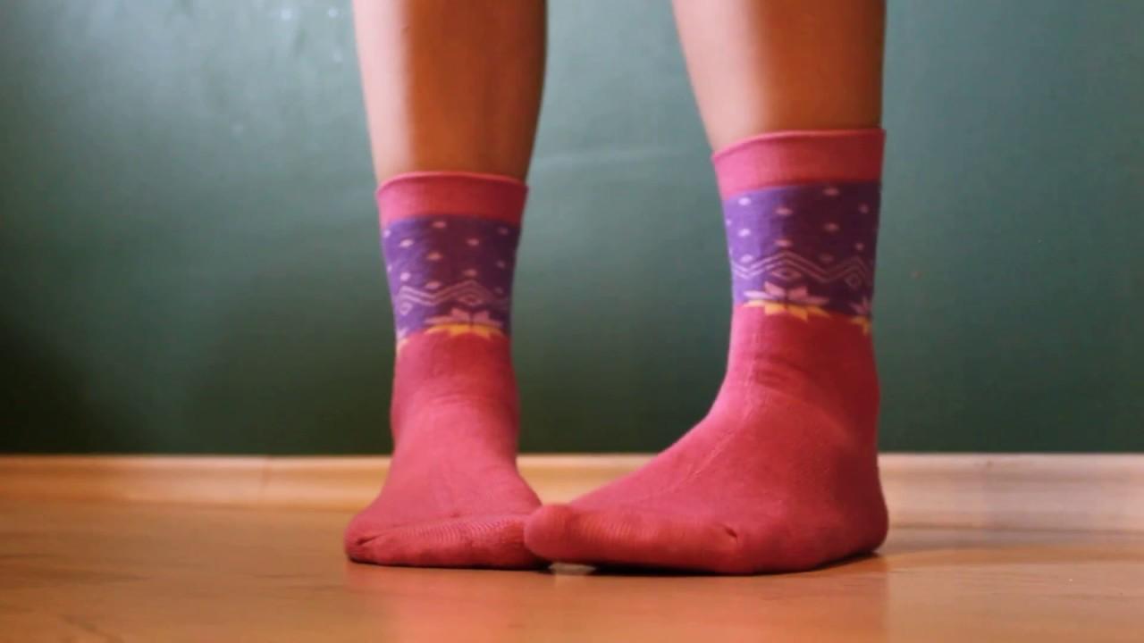Демисезонные мужские носки найк купить оптом - YouTube