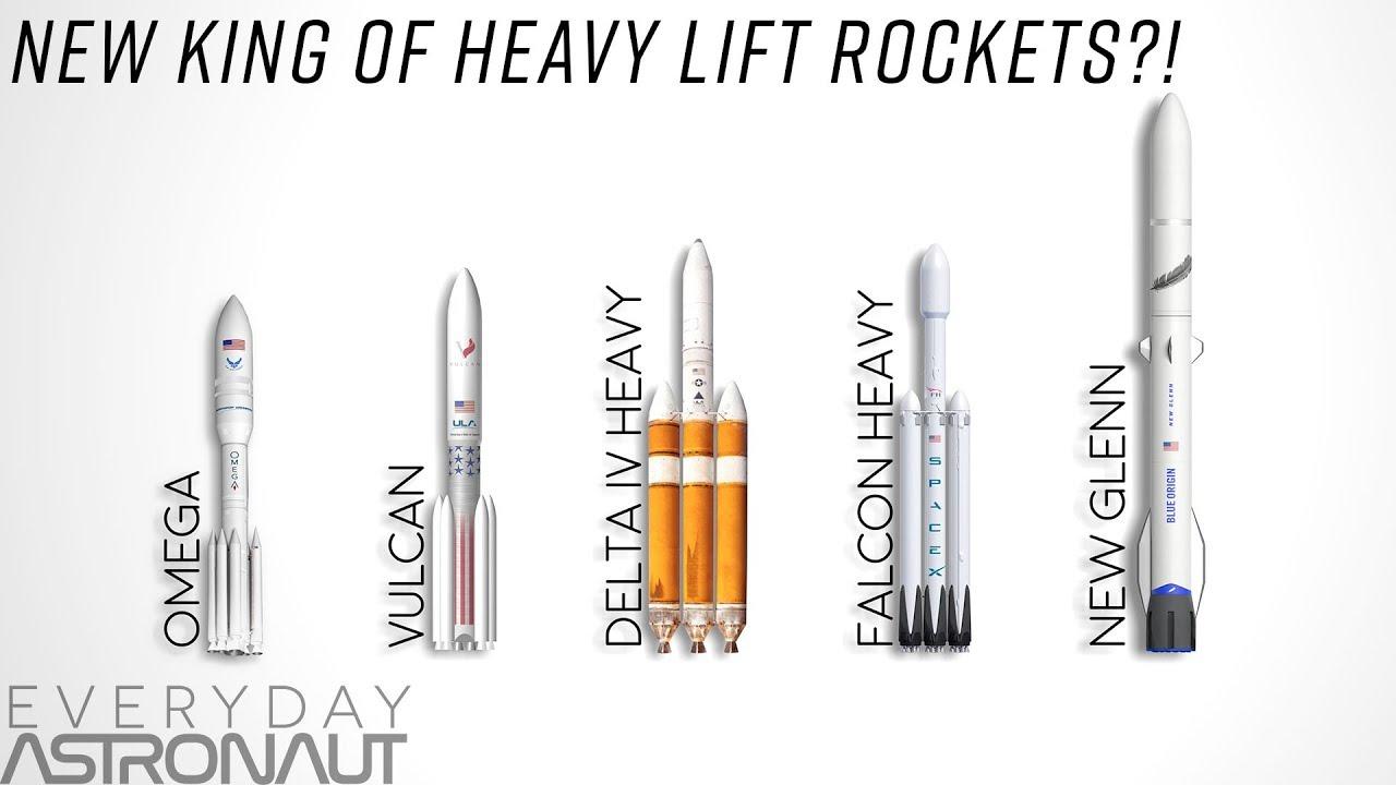 will-new-glenn-be-the-king-of-heavy-lift-rockets