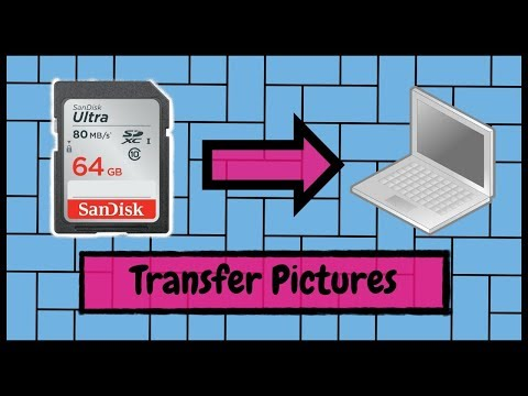 how-to-transfer-pictures-and-video-files-from-an-sd-card-to-your-windows-pc