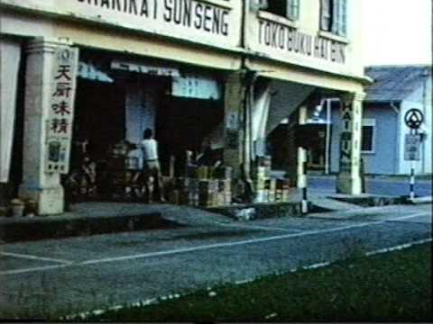 Vlog Kuala Belait - YouTube |Kuala Belait People