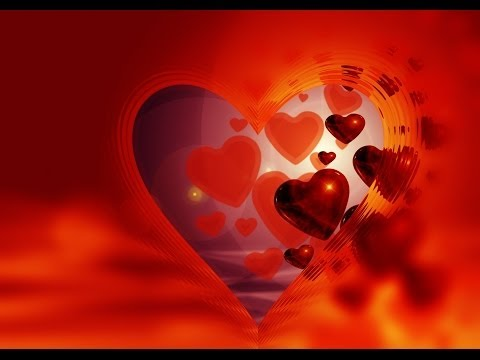Valentines Day Poems - Valentines Poetry - Hold Onto My Heart