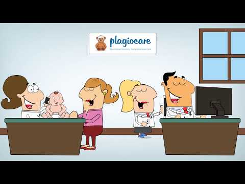Plagiocephaly and Torticollis Treatment at Plagiocare in New Jersey