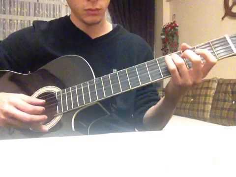Rodrigo Gitar Konçertosu ( Ahmet burak ) indir