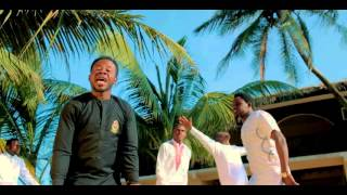 Prospa Ochimana -The Great I Am(Official Video)  HD