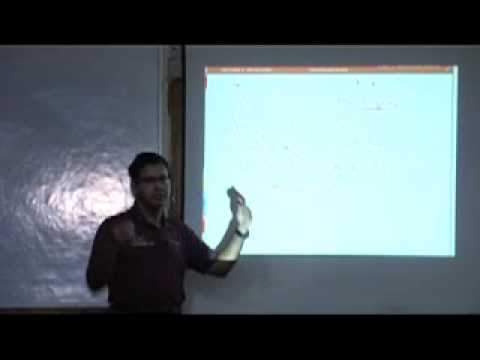 Graph Mining and Analysis Lecture_6