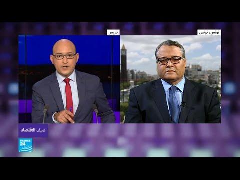 هل ستتراجع الحكومة التونسية عن قانون المالية التقشفية أو على الأقل عن أحد فصوله؟  - 13:23-2018 / 1 / 15