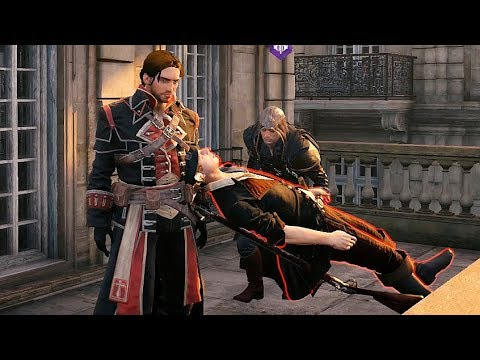 Assassin S Creed Games Funny Silly Crazy Stuff Bugs And Glitches