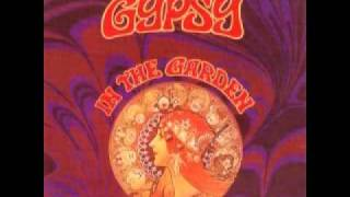 Gypsy - As Far As You Can See (As Much As You Can Feel)