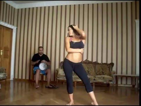 Workshop Dança do Ventre Bellydance - Alla Kushnir e Irina Popova Ирина Попова