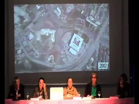 Ankara'yı Degiştiren Projeler 7