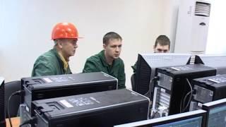 РАБОЧИЕ   1   оператор пульта управления   2 02 2014