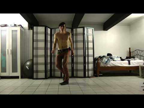 Blur - song 2 (madeon remix) resync