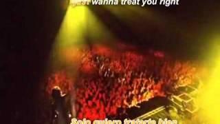 primer, video de karaoke que genero, se que tiene algunos errores p...