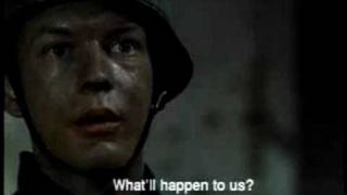 more of the Stalingrad  (1993)  trailer
