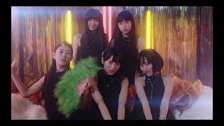 2018年6月20日発売 「虹色進化論」 アルバム「ダブルレインボー」に収録...