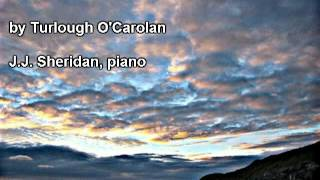 Lament for Charles MacCabe (Turlough O