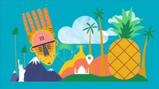 ТурБонжур | Отдых, туры, горящие путевки(, 2016-12-05T09:27:37.000Z)
