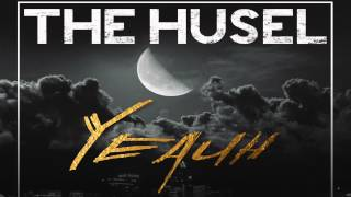 "The husel ""Yeauh"""