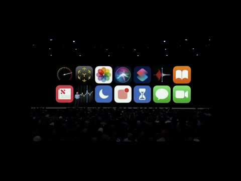 SeekView Webinar - App-less AR is now a reality - USDZ