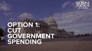 National Debt Hits $20 Trillion- But What Does This Mean?