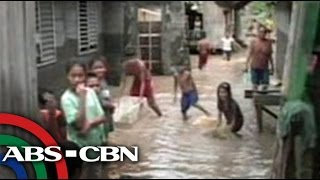 TV Patrol Central Mindanao - August 27, 2014