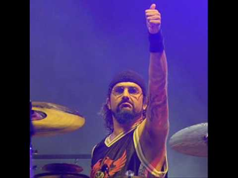 Dream Theater - Misunderstood mp3