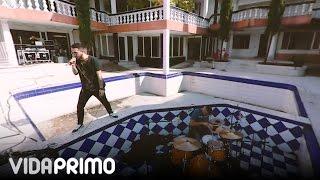 Mandan Mal - Providencia 360° Live Sessions (360 VR)