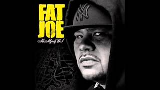 Fat Joe - The Profit (Feat. Lil Wayne)